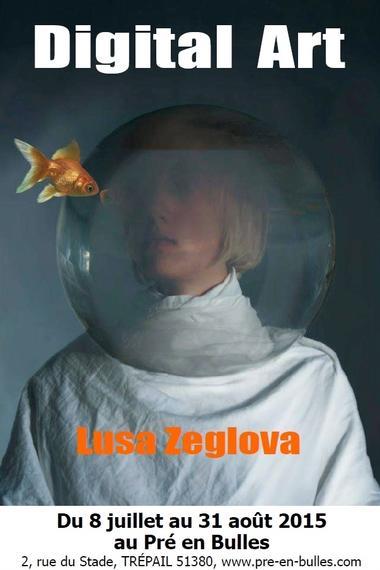 lusa ZEGLOVA.JPG
