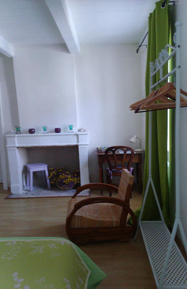 La Pinaude dans La Maison.jpg