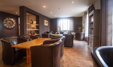 hotel restaurant l'ermitage +á saulges - laval - sable sur sarthe - logis de france - vaiges - maitres restaurateur - a81 (60).jpg