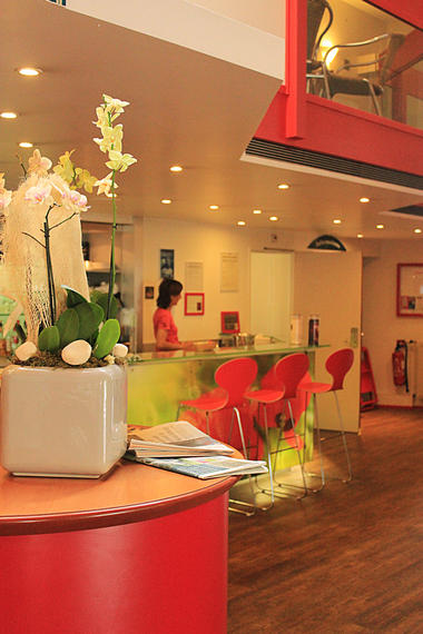 Hotel Ibis Tinqueux ©Clément Richez pour l'Office de tourisme de l'Agglomération de Reims (8).jpg