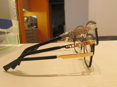Mon-opticien-lunettes-personnalisables.jpg