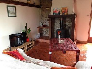 Gîte La Pomerie salon - internet.jpg