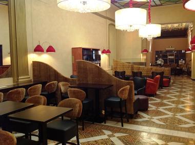 hotel-particulier-salon-bar-valenciennes.JPG
