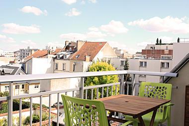 Mr Guez©Clément Richez pour l'Office de Tourisme de l'Agglomération de Reims(3).jpg