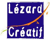 logo-lezard-creatif.jpg