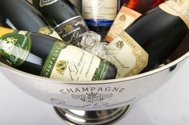 seau à champagne-005.jpg