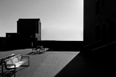 Les-endroits-Cachés-de-Mons-©-Tom-De-Backer_342px.jpg