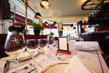 Brasserie du Boulingrin(10)©Clément Richez OTAR.jpg