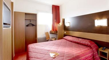 Chambre DOUBLE 3.jpg