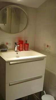 La Verdurette-2e chambre-salle d'eau.JPG