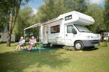 camping-sites-et-paysages-les-saules-à-cheverny-loire-valley-détente-en-camping-car.jpg