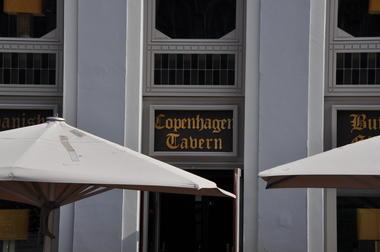 Copenhagen-tavern-SD (2).JPG