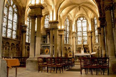 Église Saint-Jacques © Carmen Moya (2).jpg
