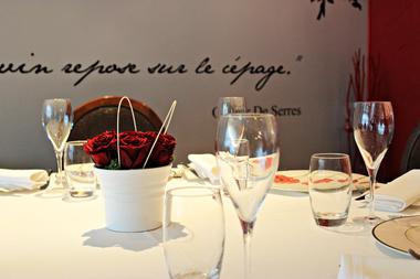 La Vigneraie ©Clément Richez pour l'Office de Tourisme de l'Agglomération de Reims (7).jpg