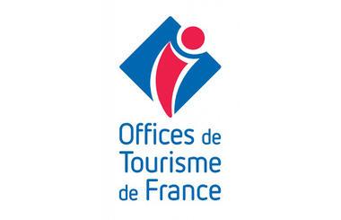 logo OTF optimisé pour site web.jpg