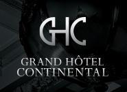 LogoGHC.jpg