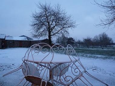 st aubin du plain-chez-grand-mere-neigel-sit.jpg