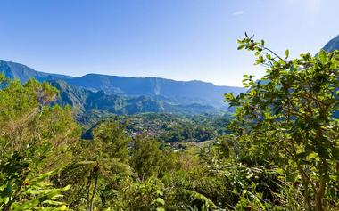 Hell Bourg - Cap Anglais - Gite du Piton Des Neiges-7.jpg