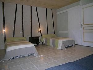 chambre2-petit.jpg