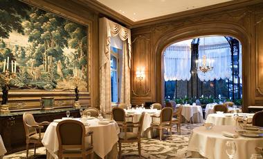Restaurant Le Parc.jpg