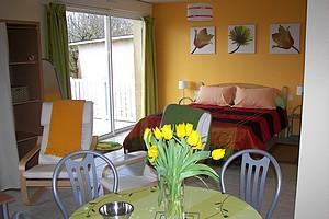 Montigny - La Verdurette-internet.jpg