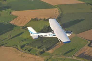 aerodrome-vol.JPG