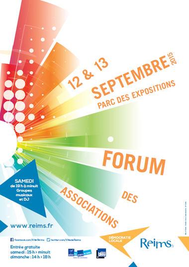 2015_Forum-Affiche.jpg