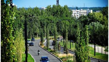 Avenue_Pompidou_Valenciennes_villes_villages_Fleuris.jpg