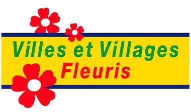 villes-villages-fleuris-floralies-balade-valenciennes-tourisme.jpg
