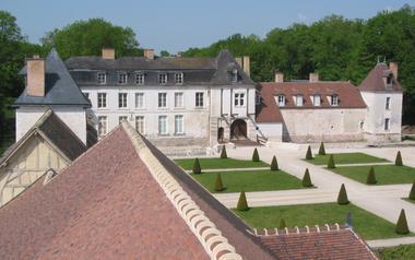 Photo couverture château (4).jpg