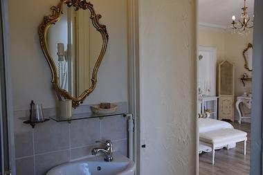 villa bleue-sdb-internet.jpg