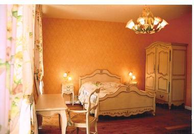 Chambre ANEMONE 01.jpg