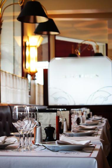 Brasserie du Boulingrin(7)©Clément Richez OTAR.jpg