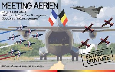 meeting-aérien-valenciennes-tourisme-2015.jpg