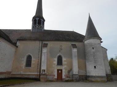 Dierrey-st-Pierre.JPG
