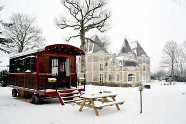 roulotte-neige.jpg