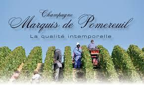 marquis de pomereuil.jpg