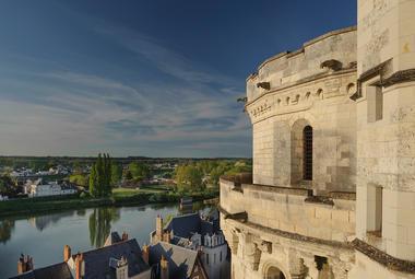 Tour-des-Minimes-©-L.-de-Serres.jpg
