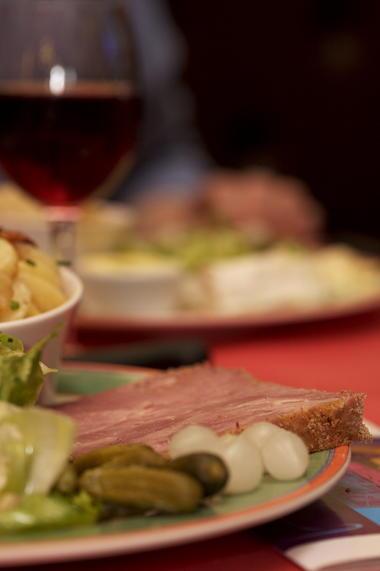 Le Jambon de Reims(1)_©www.a-votreimage.com.JPG