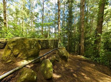 Ilet à Malheur par Sentier Scout-4.jpg