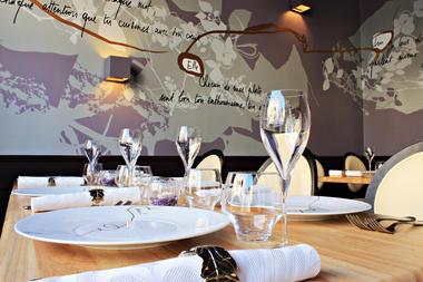 Anna S-La Table Amoureuse ©Clément Richez pour l'Office de tourisme de l'Agglomération de Reims (6).jpg