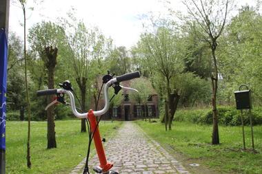 maison-cyclistes4.JPG
