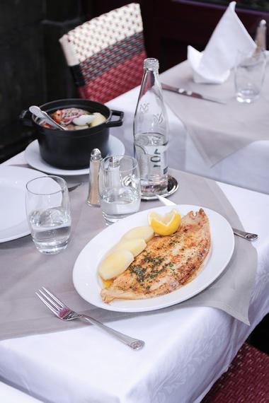 restaurant-lescargot-valeniciennes-plat-regional.jpg