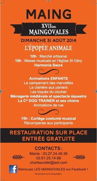 maingovales-affiche-programme-2014.jpg