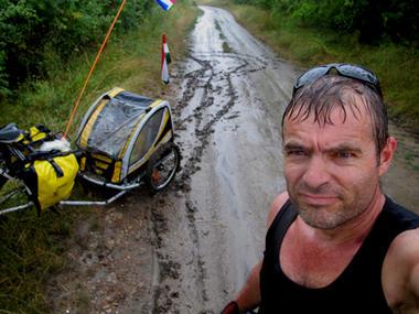 europe-on-bike-slide1.jpg