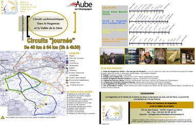 Circuits vélos journée Nogent - maj mars 2015.jpg