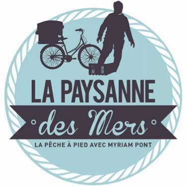 la-paysanne -des-mers-1.jpg