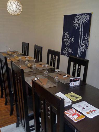 le-tokyo-restaurant-japonais-valenciennes-01.jpg