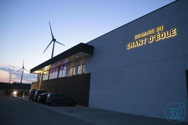 Domaine Du Chant D'Eole-501.jpg