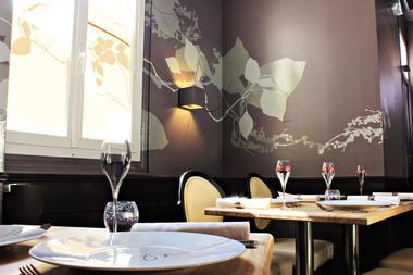 Anna S-La Table Amoureuse ©Clément Richez pour l'Office de tourisme de l'Agglomération de Reims (2).jpg
